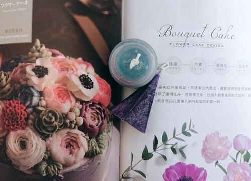 Hong Kong hk 香港 玩樂活動 場地 【生日禮物】讓女朋友更愛你的7件生日禮物 適合  至  人
